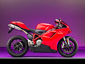 MOT 01 RK0758 01