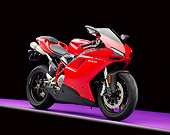 MOT 01 RK0759 01