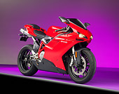 MOT 01 RK0760 01