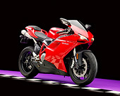 MOT 01 RK0761 01