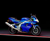 MOT 02 RK0082 09