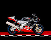 MOT 02 RK0086 01