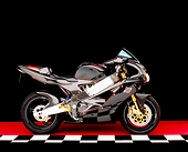 MOT 02 RK0093 03