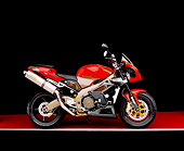 MOT 02 RK0115 09