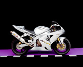 MOT 02 RK0120 05