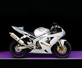 MOT 02 RK0122 04