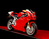 MOT 02 RK0127 01