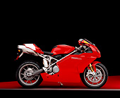 MOT 02 RK0128 01