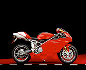 MOT 02 RK0129 02