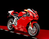MOT 02 RK0130 02