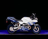 MOT 02 RK0133 04