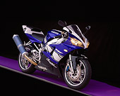 MOT 02 RK0140 04