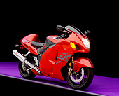 MOT 02 RK0143 02