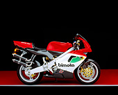 MOT 02 RK0156 06