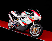 MOT 02 RK0161 06