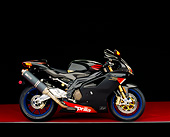 MOT 02 RK0172 11