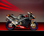 MOT 02 RK0174 04