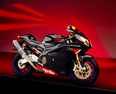 MOT 02 RK0175 09