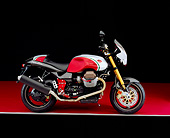 MOT 02 RK0182 05