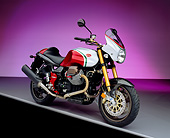 MOT 02 RK0183 01