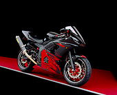 MOT 02 RK0194 02