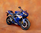 MOT 02 RK0204 01