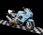 MOT 02 RK0249 02