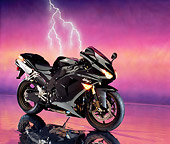 MOT 02 RK0296 09