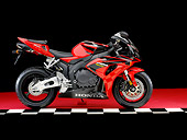 MOT 02 RK0310 01