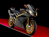MOT 02 RK0327 01
