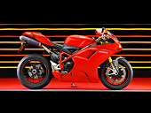 MOT 02 RK0366 01