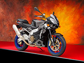 MOT 02 RK0370 01