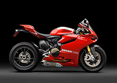 MOT 02 RK0441 01