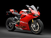 MOT 02 RK0442 01