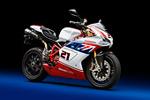 MOT 02 RK0445 01