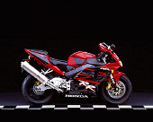 MOT 02 RK0078 06