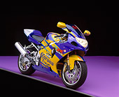 MOT 02 RK0080 02