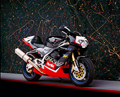 MOT 02 RK0087 01