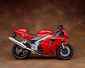 MOT 02 RK0095 07
