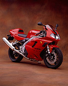 MOT 02 RK0096 08