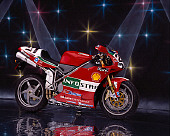 MOT 02 RK0101 07