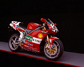 MOT 02 RK0104 02