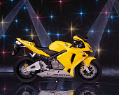 MOT 02 RK0105 07