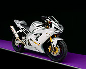 MOT 02 RK0121 03