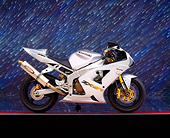 MOT 02 RK0123 04