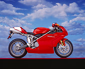 MOT 02 RK0125 08