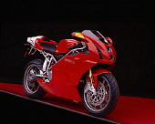 MOT 02 RK0127 05