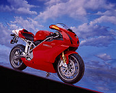 MOT 02 RK0131 05
