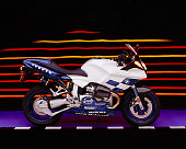 MOT 02 RK0136 01