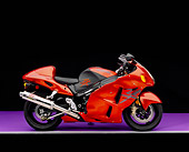 MOT 02 RK0144 09